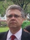 Romulo Dante Orrico Filho