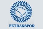 Image - Federação das empresas de transportes de passage
